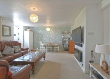 Thumbnail 2 bed cottage to rent in Deep Lane, Chesterfield