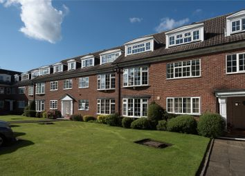 Thumbnail 2 bed flat for sale in Cavendish Mews, Leeds, West Yorkshire