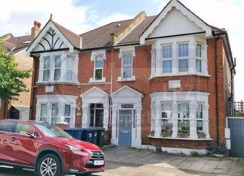 Thumbnail 6 bed semi-detached house for sale in Goldsmith Avenue, Acton