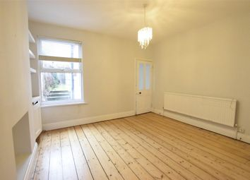 Thumbnail 2 bed terraced house to rent in Beryl Road, Bristol
