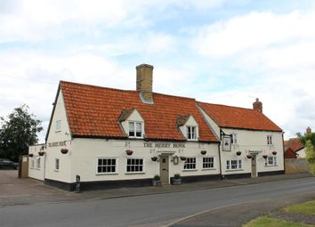 Thumbnail Pub/bar for sale in Cambridgeshire - Charming Bar & Restaurant CB7, Isleham, Cambridgeshire