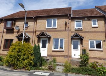 Thumbnail 2 bedroom terraced house to rent in Summerlands Gardens, Chaddlewood, Plymouth