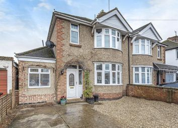 3 bed semi-detached house for sale in Botley, Oxford OX2