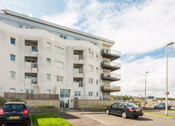 Thumbnail 2 bed flat to rent in Heron Place, Granton
