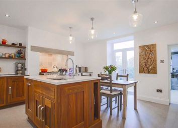 Thumbnail 3 bed end terrace house for sale in Clayton Row, Langho, Blackburn