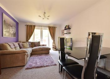Thumbnail 2 bed terraced house for sale in Greyhound Slip, Worth, Crawley, West Sussex