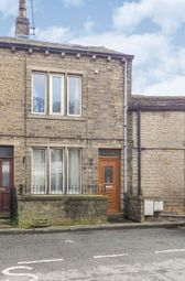 2 bed terraced house for sale in Woodhead Road, Holmfirth HD9