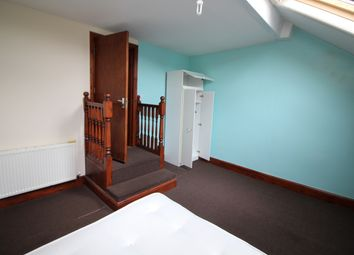 Thumbnail Room to rent in Lockwood Road, Lockwood, Huddersfield