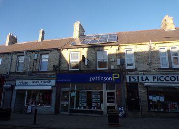 Thumbnail Retail premises to let in Front Street, Prudhoe