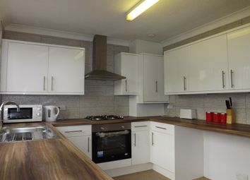Thumbnail 3 bed semi-detached house to rent in Dykes Court, Darvel
