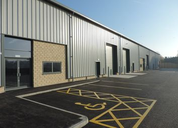 Thumbnail Warehouse to let in Junction 13 M65, Nelson