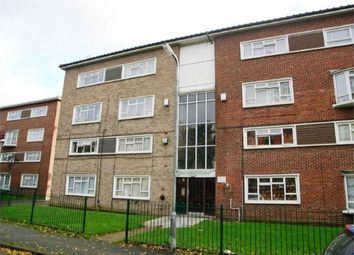 Thumbnail 2 bed maisonette to rent in Wordsworth Way, West Drayton