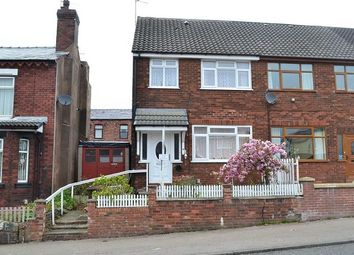Thumbnail 3 bed semi-detached house for sale in Beech Hill Avenue, Beech Hill, Wigan