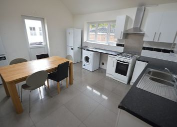 Room to rent in Narborough Road, Leicester LE3