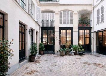 Thumbnail 1 bed property for sale in Saint Germain Des Prés, Paris, 75006