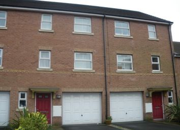 Thumbnail 3 bed property to rent in Teignmouth Close, Garston, Liverpool