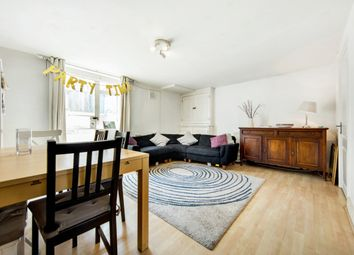 Thumbnail 6 bed terraced house to rent in Grosvenor Terrace, London, London