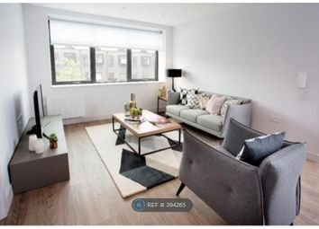 Thumbnail 1 bed flat to rent in New Union Street, Manchester