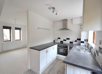 Thumbnail 1 bed semi-detached house to rent in Langdon Road, Bath, Somerset