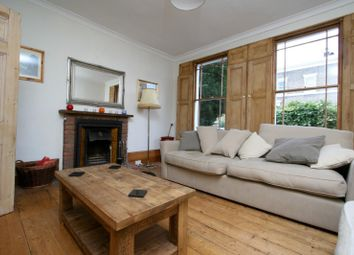 Thumbnail 4 bed semi-detached house to rent in Kings Grove, London