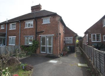 Thumbnail 3 bed property for sale in Riding Lane, Hildenborough, Tonbridge