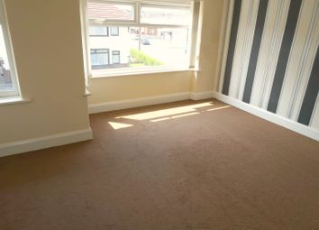 Thumbnail 3 bed semi-detached house for sale in Henley Avenue, Connah's Quay, Deeside