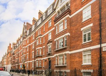 Thumbnail 2 bedroom flat to rent in Gilbert Street, Mayfair
