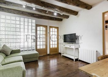 Thumbnail 3 bed apartment for sale in El Raval, Barcelona, Spain