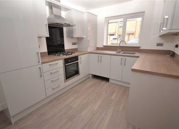 Thumbnail 3 bed property for sale in Kingsway, Cleethorpes
