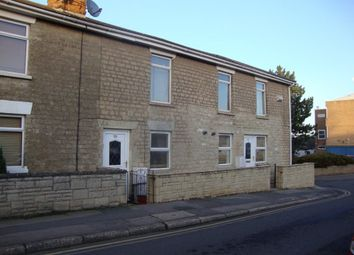 Thumbnail 1 bed property to rent in Prospect Place, Swindon