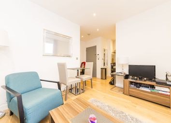 Thumbnail Studio to rent in Union House, Waterside, Clayton Road, Hayes