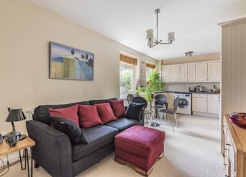 Thumbnail 2 bed flat for sale in Algernon Road, London
