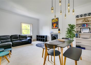Thumbnail Property to rent in Eccleston Square, Pimlico, London