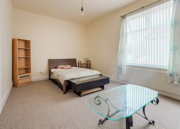 Thumbnail 2 bed cottage for sale in Enfield Street, Sunderland