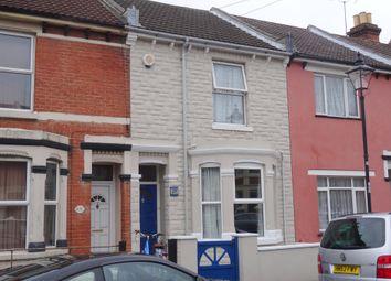 Thumbnail 3 bedroom terraced house for sale in Elmhurst Business Park, Elmhurst Road, Gosport
