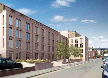 Thumbnail Studio for sale in Northgate Point, Trafford Street, Chester