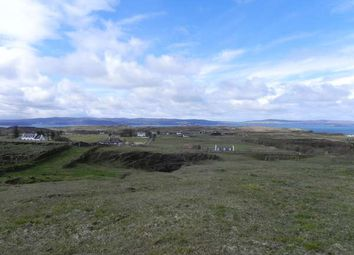 Thumbnail Commercial property for sale in 4 Earlish, Uig, Isle Of Skye