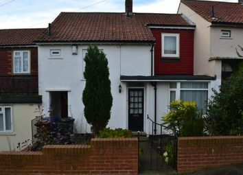 Thumbnail 2 bed property to rent in Stormont Green, Kenton, Newcastle Upon Tyne