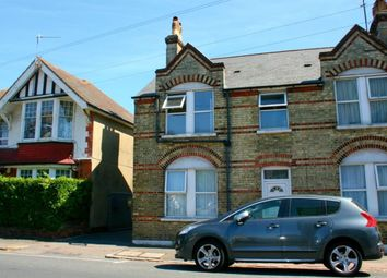 Thumbnail 1 bedroom property to rent in Howe Mews, Commercial Road, Eastbourne