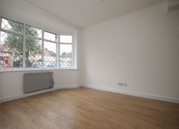 Thumbnail 4 bed semi-detached house to rent in Heaton Way, Romford