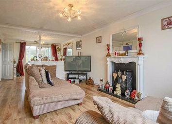 3 bed semi-detached house for sale in Peel Mount Close, Blackburn BB1