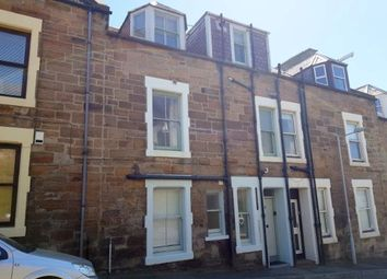 Thumbnail 3 bed detached house to rent in Abbeywall Road, Pittenweem, Fife