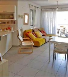 Thumbnail 1 bed apartment for sale in Vergina, Larnaca, Cyprus