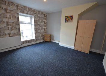 Thumbnail Studio to rent in Blackburn Road, Lynwood, Darwen