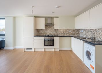 Thumbnail 1 bed flat to rent in Cameron Road, Seven Kings, Ilford