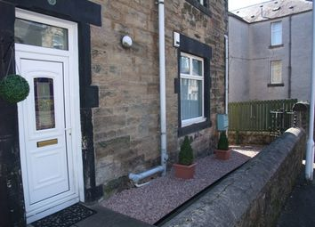 Thumbnail 2 bedroom flat to rent in Church Street, Kirkcaldy, Fife