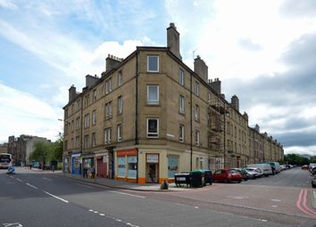 Thumbnail 2 bedroom flat for sale in 175/4 Gorgie Road, Edinburgh