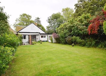 5 bed detached house for sale in Kingswood Chase, Leigh-On-Sea, Essex SS9