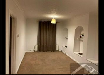 3 bed terraced house to rent in Canonsleigh Road, Dagenham RM9