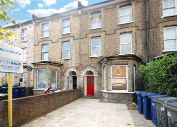 Thumbnail 2 bedroom flat for sale in Lichfield Road, London